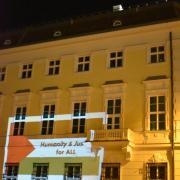 Österreich muss neutral bleiben
