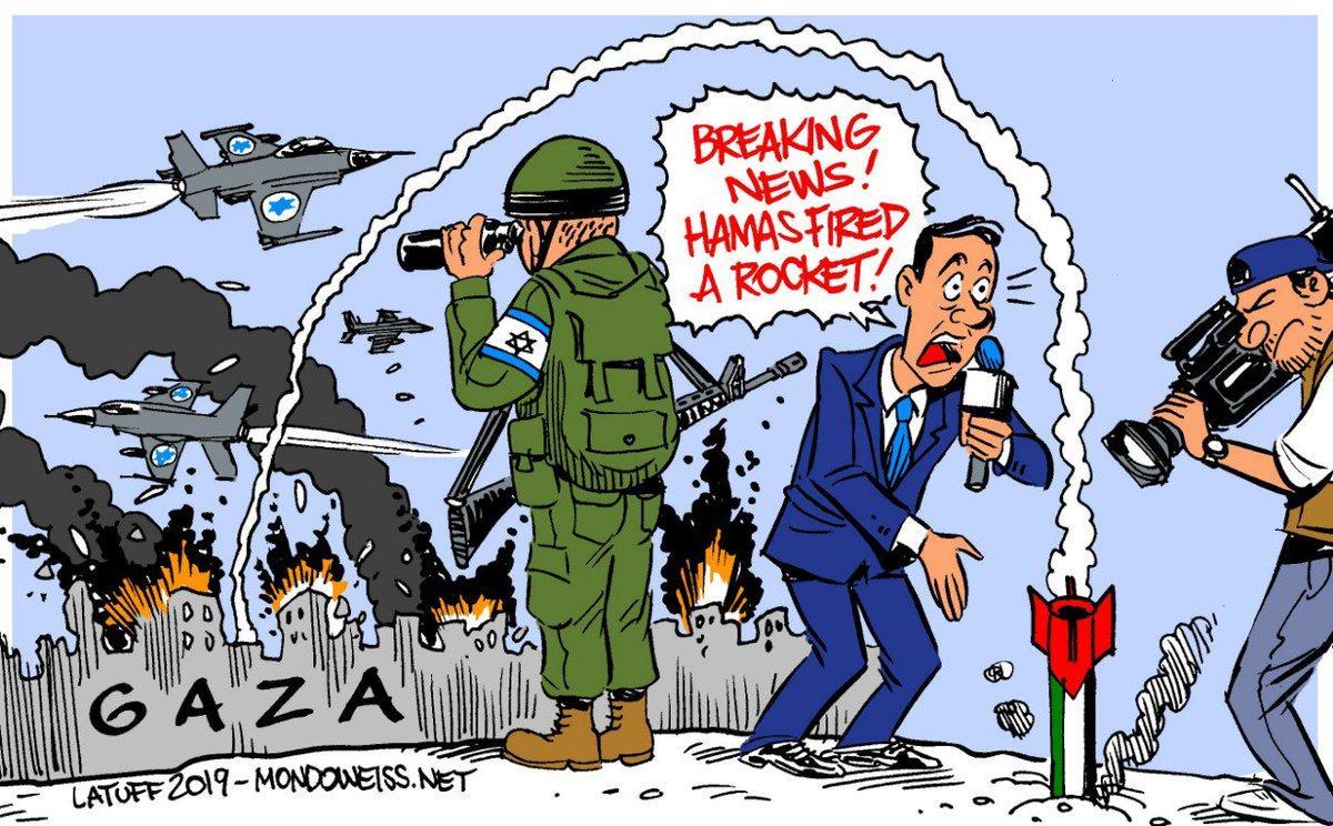 C. Latuff